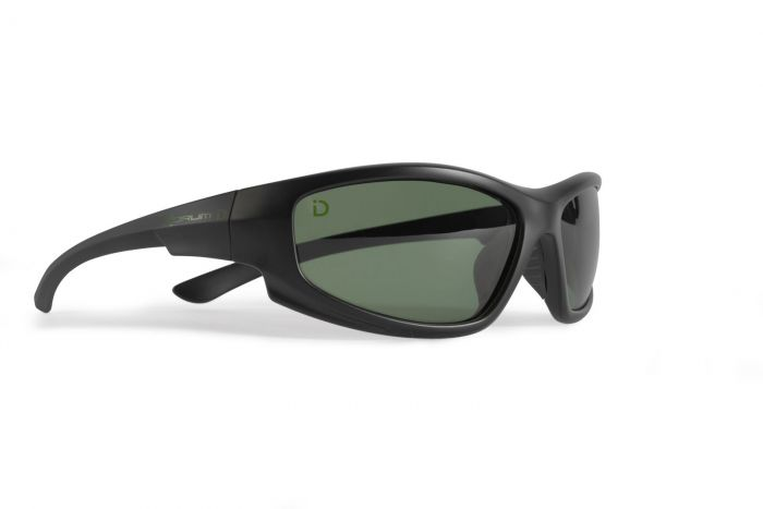 Korum iDefinition Floating Sunglasses