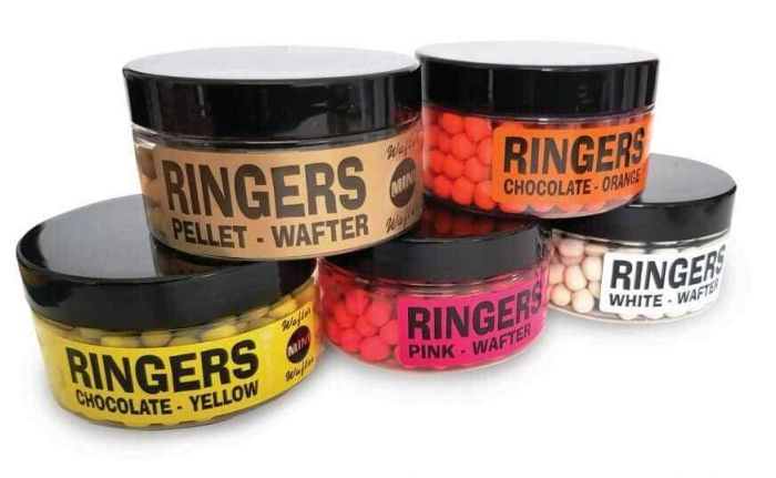 Ringers Mini Wafters