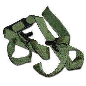 Thinking Anglers Multi Strap