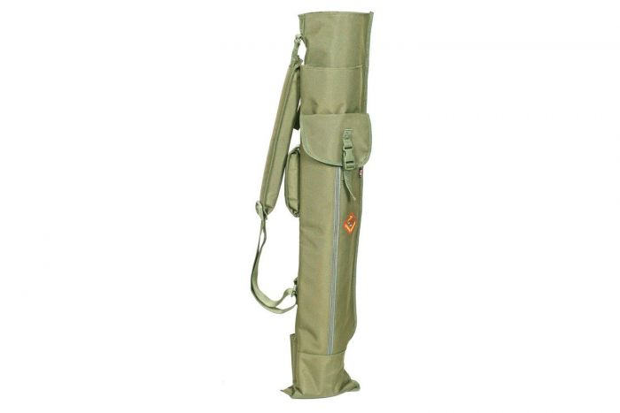Cotswold Aquarius Quiver