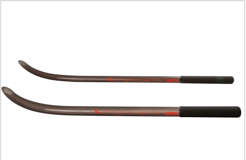 Fox Rangemaster Throwing Stick - Bristol Angling Centre