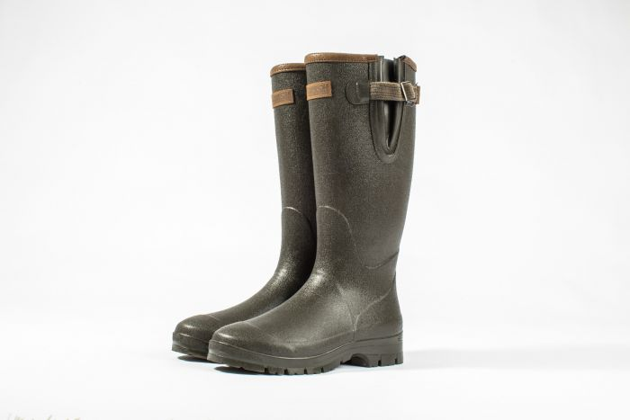 Nash ZT Field Wellies