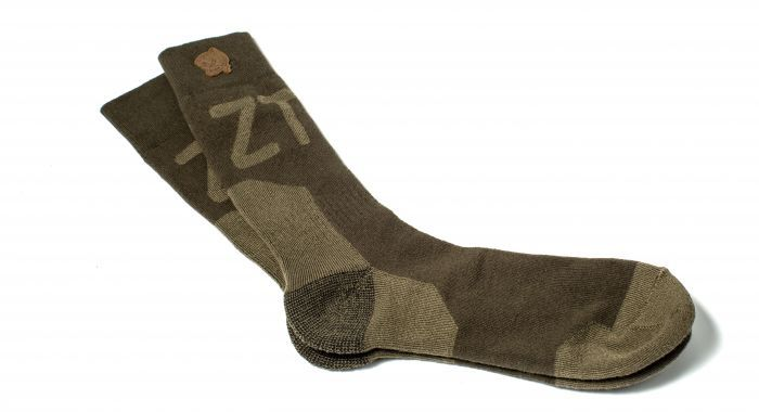 Nash ZT Trail Socks
