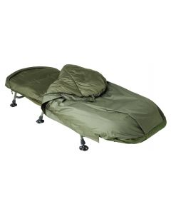 Trakker Ultradozer Sleeping Bag