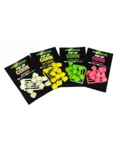 Korda Pop Up Corn