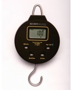 Reuben Heaton Digital Scales 7000 Series