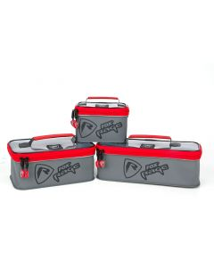 Fox Rage Voyager Welded Accessory Bags