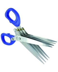 Browning Worm Scissors