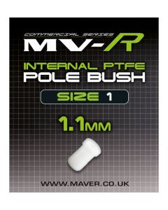 Maver MV-R Internal Pole Bushes