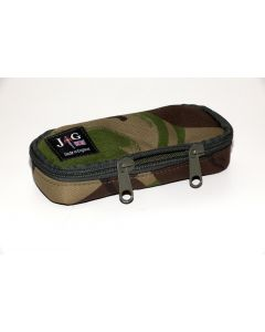 Jag Hook Sharpening Pouch - Camo