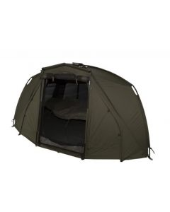 Trakker Tempest Advanced 100 Inner Capsule
