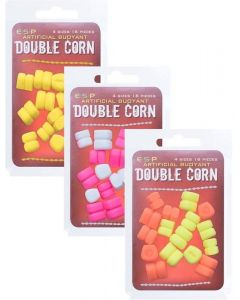 ESP Artificial Buoyant Double Corn