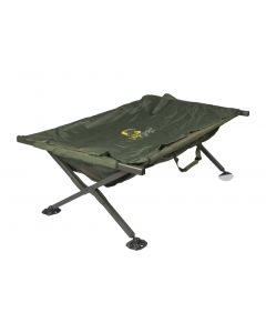 Carp Spirit Safety Cradle