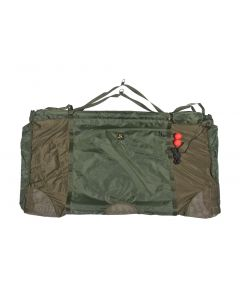 Carp Spirit Weigh / Storage Floating Bag