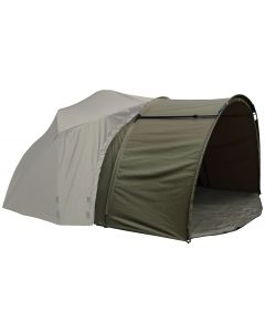 Fox Ultra 60 Brolly Front Extensions