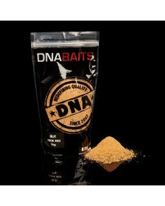 DNA Baits Secret 7 Stick Mix