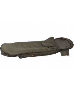 Fox ERS Sleeping Bags - Bristol Angling Centre