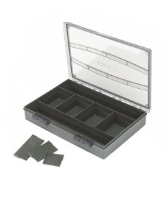 Fox F Box Large Single Tackle Box