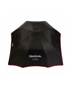 Daiwa Level Pegger M3 Umbrella