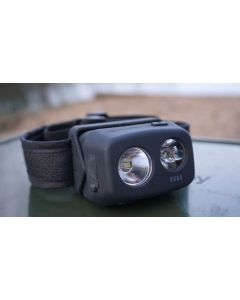 Ridgemonkey VRH300 Rechargeable Headtorch