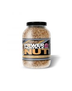 Mainline Baits Power Particle Nut Crush 3L