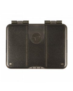 Korda Mini Compartment Boxes