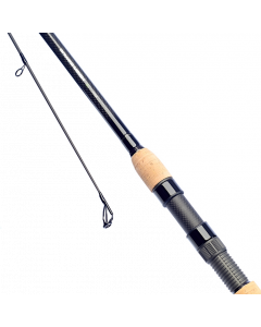 Daiwa Powermesh Barbel Rods