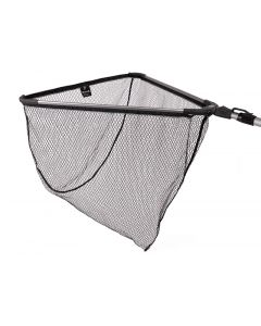 Fox Rage Warrior Landing Nets