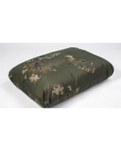 Nash Scope Ops Pillow