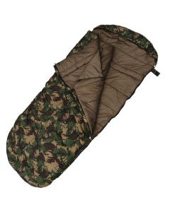 Gardner Carp Duvet Plus Sleeping Bag