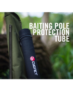 Cygnet Baiting Pole Protection Tube