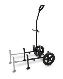 Preston Off Box Universal Trolley