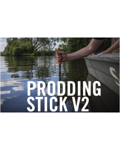 Cygnet Prodding Stick V2