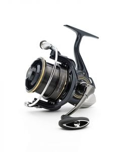 Daiwa 19 Cast'Izm Feeder 25QD Reel