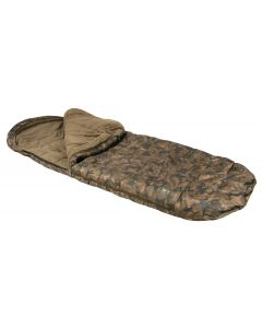 Fox R-Series Camo Sleeping Bags