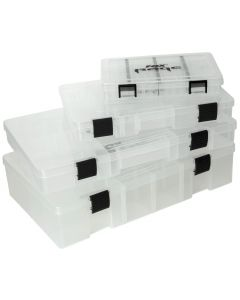 Fox Rage Storage Boxes