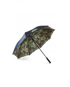Fortis 2 Layer Recce Umbrella