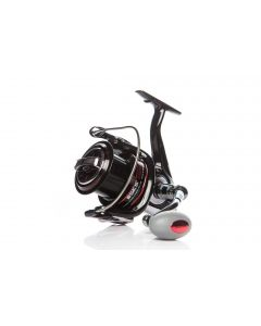 Sonik SKS Black 8000 Surf Reel