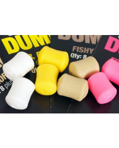 Korda Pop Up Dumbells