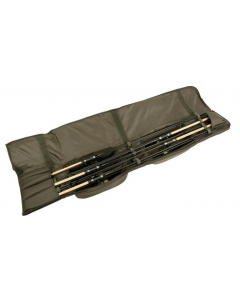 Nash Apache 5 Rod Holdall 12ft