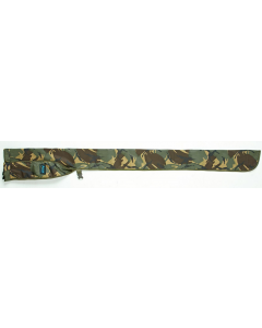 Aqua Camo Lightweight Rod Sleeve