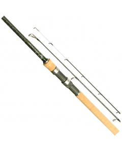Free Spirit Barbel Tamer Rod
