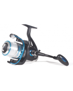 Leeda Surf Zone Reel
