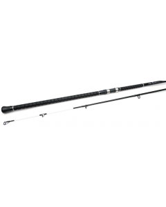 Leeda Surf Zone Rods