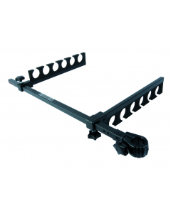 Maver Signature Rig Roost Pole Support Arm