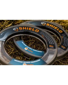 Guru Shield Shockleader 100m