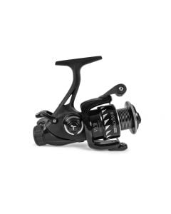 Korum Shadow Freespool Reels