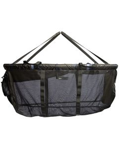 Sonik SK-TEK Floating Weigh Sling