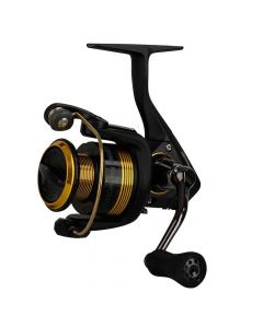 Okuma Custom Spin Reel