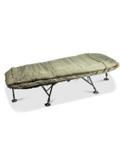 Nash Indulgence 4 Season Sleep System